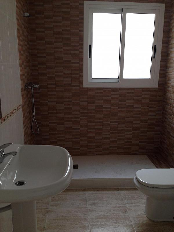 Piso en alquiler en rambla Nova, Eixample Tarragona en Tarragona - 237960865