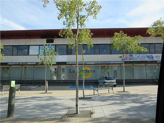 Parking en alquiler en Sant Feliu de Guíxols - 355091510