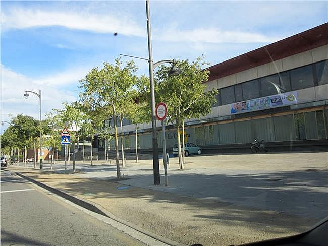 Parking en alquiler en Sant Feliu de Guíxols - 355091513