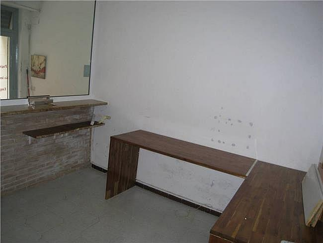 Local comercial en alquiler en Sant Feliu de Guíxols - 355092281
