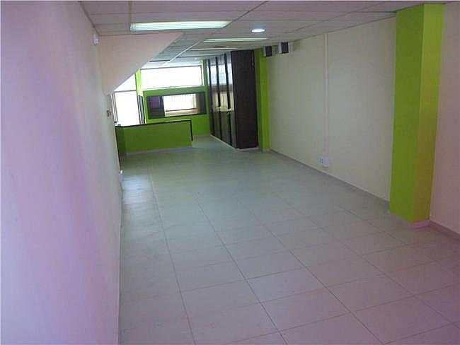 Local comercial en alquiler en calle Girona, Sant Feliu de Guíxols - 325093474