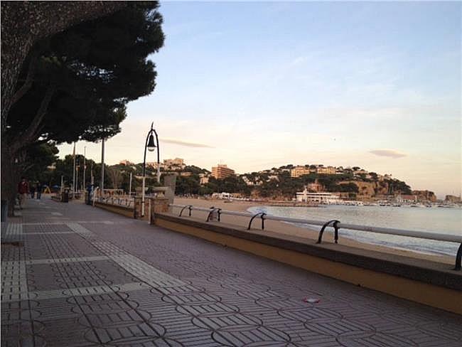 Parking en alquiler en Sant Feliu de Guíxols - 307899315