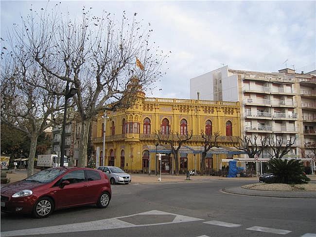 Parking en alquiler en Sant Feliu de Guíxols - 307899318