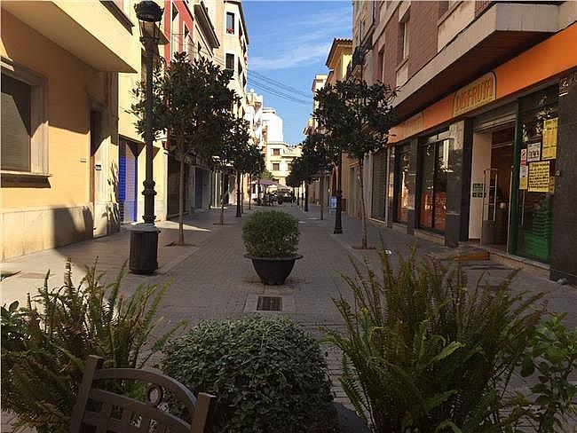 Parking en alquiler en Sant Feliu de Guíxols - 307899321