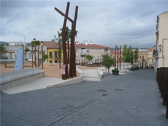 Parking en alquiler en Sant Feliu de Guíxols - 307899327