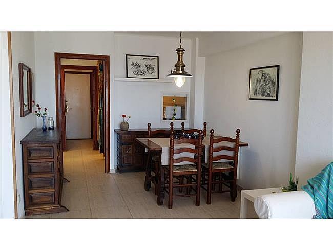 Piso en alquiler en Sant Feliu de Guíxols - 316992235