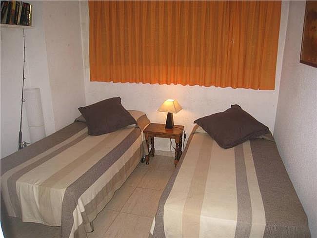 Piso en alquiler en Sant Feliu de Guíxols - 316992247