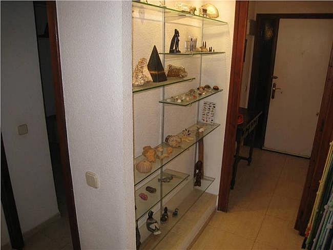 Piso en alquiler en Sant Feliu de Guíxols - 316992262