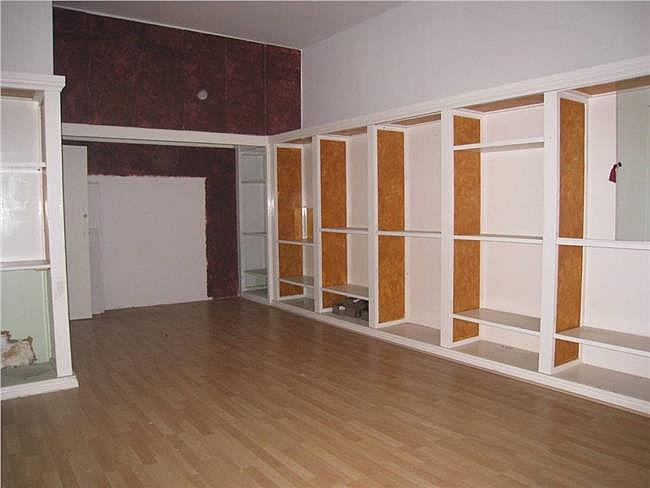 Local comercial en alquiler en Sant Feliu de Guíxols - 321742896