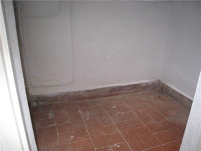 Piso en alquiler en Sant Feliu de Guíxols - 325093411