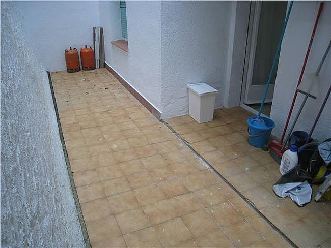 Piso en alquiler en Sant Feliu de Guíxols - 325093414