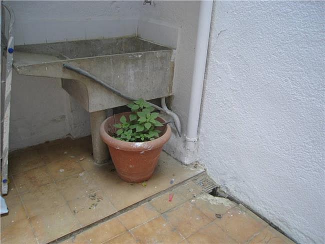 Piso en alquiler en Sant Feliu de Guíxols - 325093417