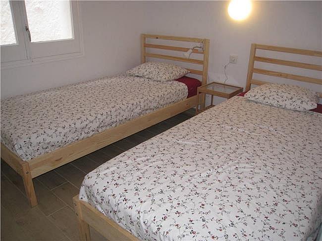 Piso en alquiler en Sant Feliu de Guíxols - 325093420