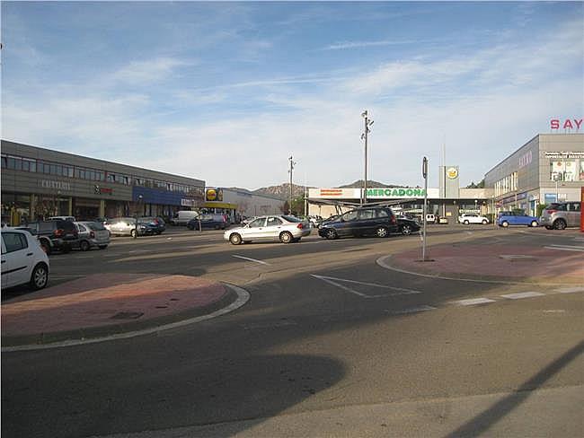 Parking en alquiler en Sant Feliu de Guíxols - 307685876