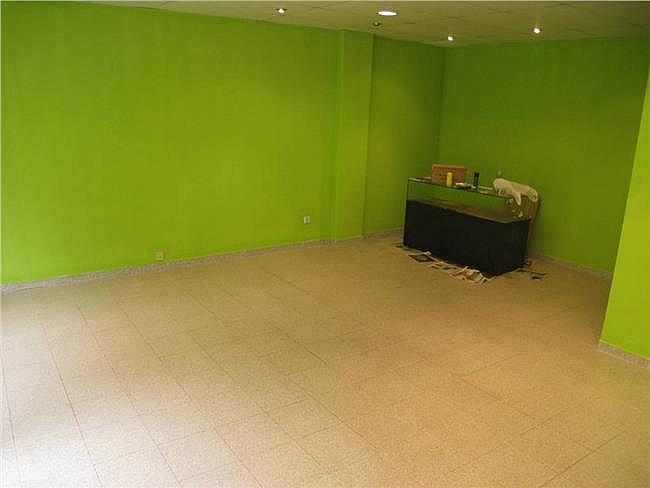 Local comercial en alquiler en Sant Feliu de Guíxols - 355092671