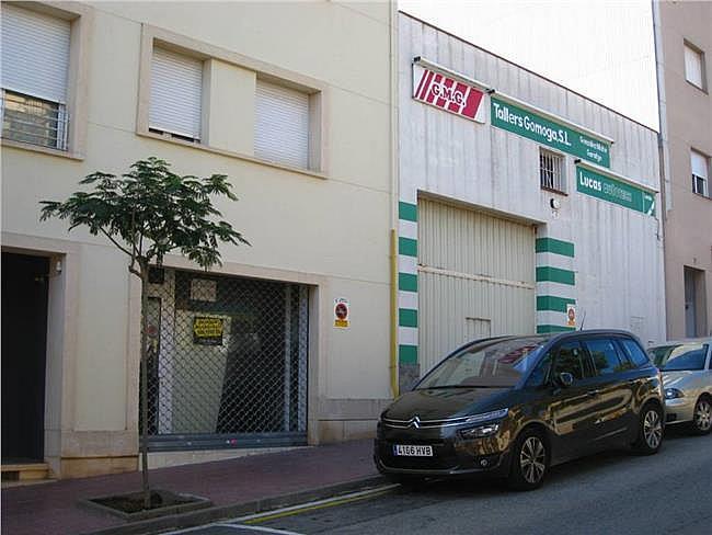 Local comercial en alquiler en rambla Generalitat, Sant Feliu de Guíxols - 355092890