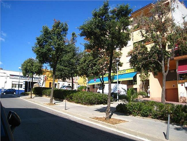Local comercial en alquiler en rambla Generalitat, Sant Feliu de Guíxols - 355092893