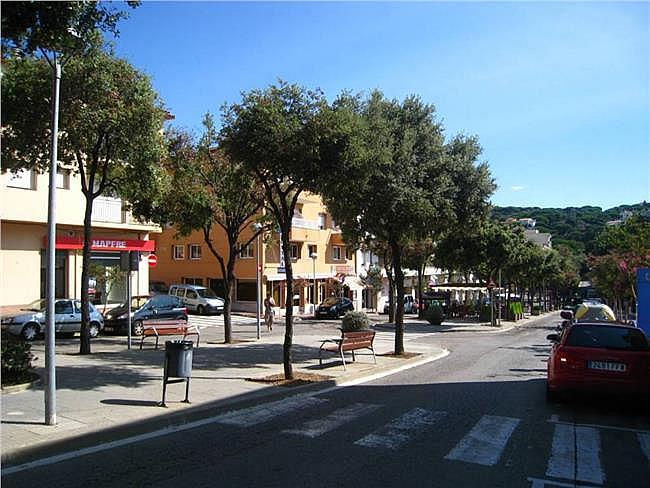 Local comercial en alquiler en rambla Generalitat, Sant Feliu de Guíxols - 355092896