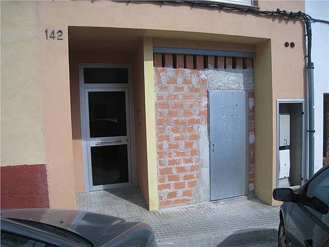 Local comercial en alquiler en Sant Feliu de Guíxols - 355091768