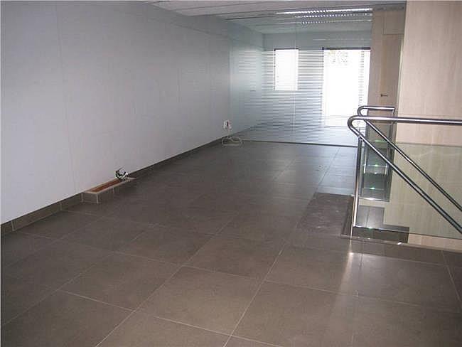 Local comercial en alquiler en calle Durban, Sant Feliu de Guíxols - 355091798