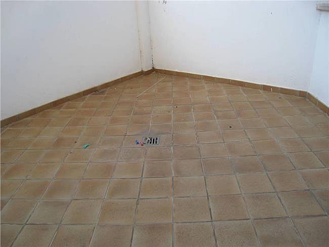 Local comercial en alquiler en calle Durban, Sant Feliu de Guíxols - 355091804