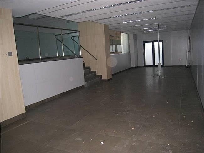 Local comercial en alquiler en calle Durban, Sant Feliu de Guíxols - 355091813