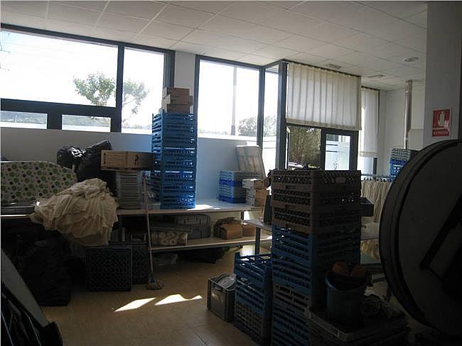Local comercial en alquiler en Santa Cristina d´Aro - 325093516