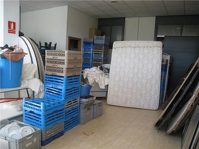 Local comercial en alquiler en Santa Cristina d´Aro - 325093522