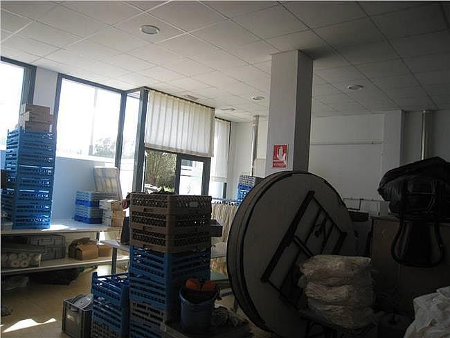 Local comercial en alquiler en Santa Cristina d´Aro - 325093528