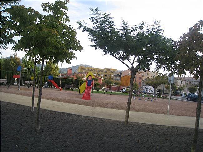 Local comercial en alquiler en Santa Cristina d´Aro - 325093543