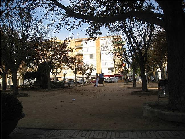 Local comercial en alquiler en Santa Cristina d´Aro - 325093546