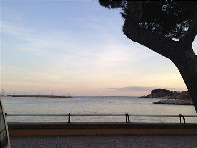 Parking en alquiler en Sant Feliu de Guíxols - 319185083