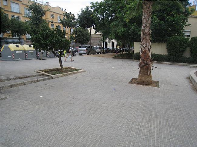 Parking en alquiler en Sant Feliu de Guíxols - 319185101