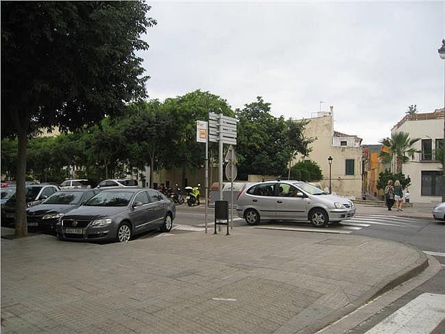 Parking en alquiler en Sant Feliu de Guíxols - 319185104