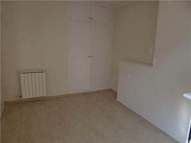 Piso en alquiler en Sant Feliu de Guíxols - 332545922
