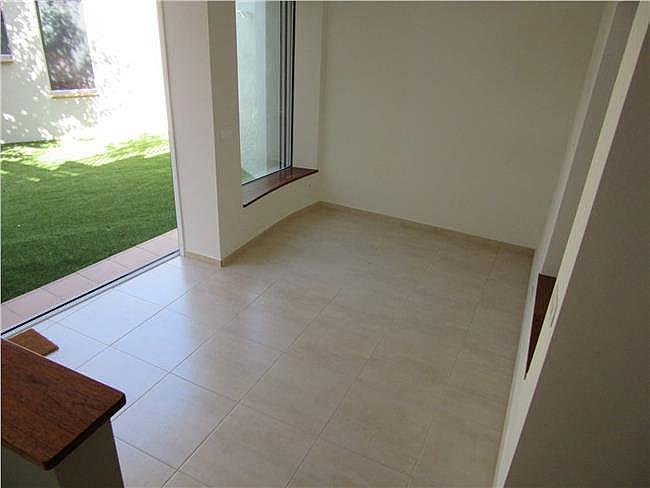Piso en alquiler en Sant Feliu de Guíxols - 332545925