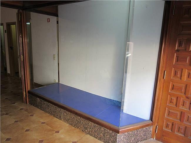 Local comercial en alquiler en Sant Feliu de Guíxols - 346469346