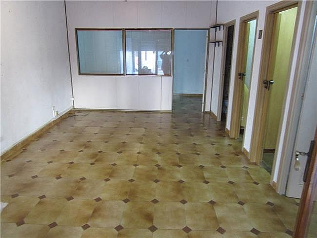 Local comercial en alquiler en Sant Feliu de Guíxols - 346469349