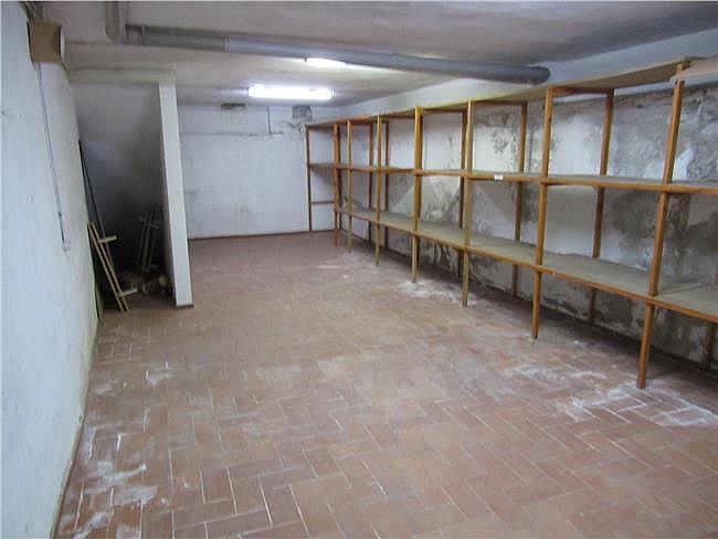 Local comercial en alquiler en Sant Feliu de Guíxols - 346469355