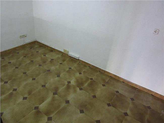 Local comercial en alquiler en Sant Feliu de Guíxols - 346469358