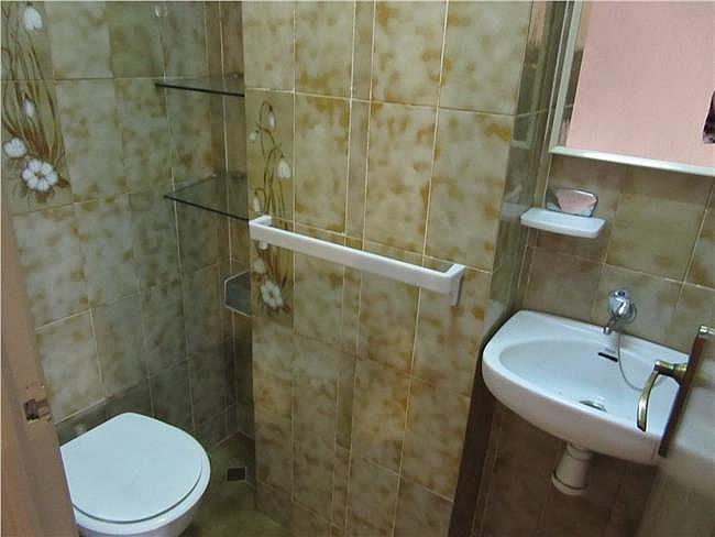 Local comercial en alquiler en Sant Feliu de Guíxols - 346469361