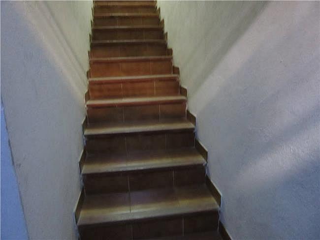 Local comercial en alquiler en Sant Feliu de Guíxols - 346469370