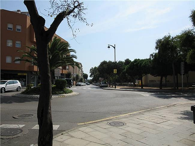 Local comercial en alquiler en Sant Feliu de Guíxols - 346469376