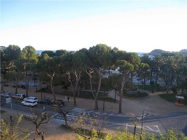 Piso en alquiler en Sant Feliu de Guíxols - 331499115