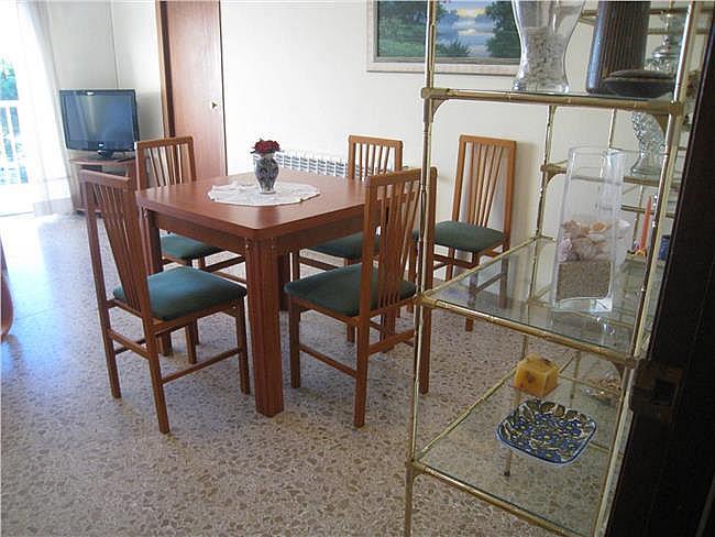 Piso en alquiler en Sant Feliu de Guíxols - 331499121
