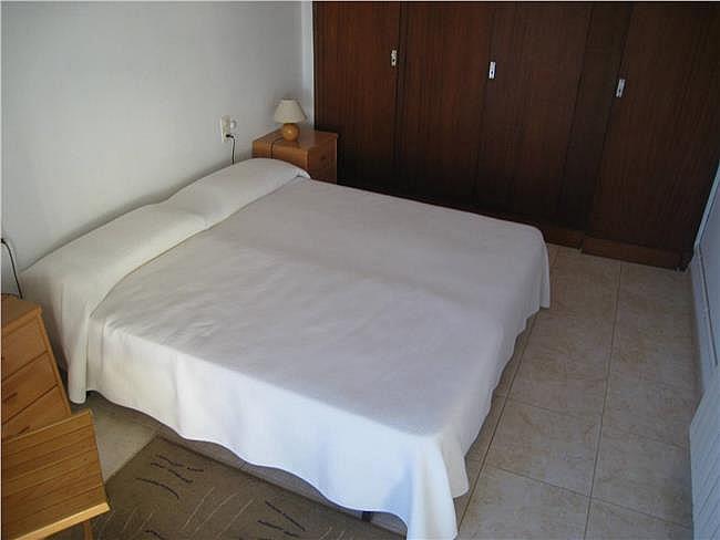 Piso en alquiler en Sant Feliu de Guíxols - 331499124
