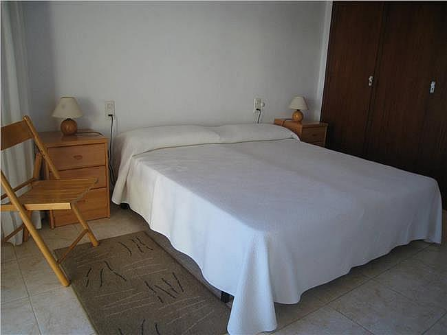 Piso en alquiler en Sant Feliu de Guíxols - 331499127