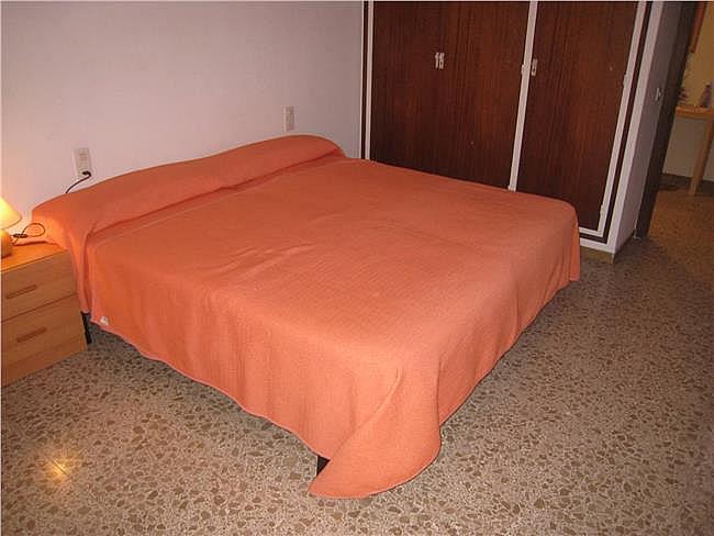 Piso en alquiler en Sant Feliu de Guíxols - 331499130