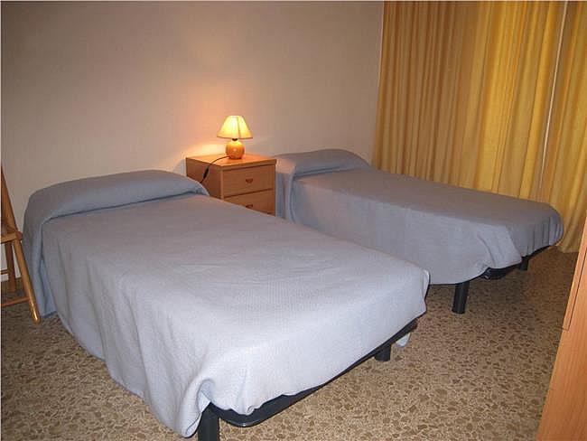 Piso en alquiler en Sant Feliu de Guíxols - 331499133
