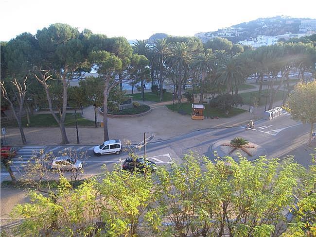 Piso en alquiler en Sant Feliu de Guíxols - 331499136